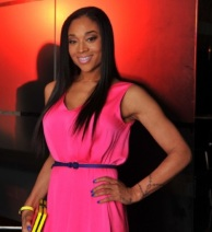 MimiFaust11_article6