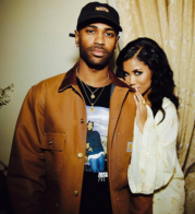 BigSeanJheneAiko2_article1