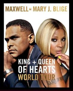 maxwell-mary-j-blige-tour