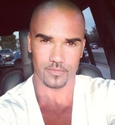 shemarmoore_article3