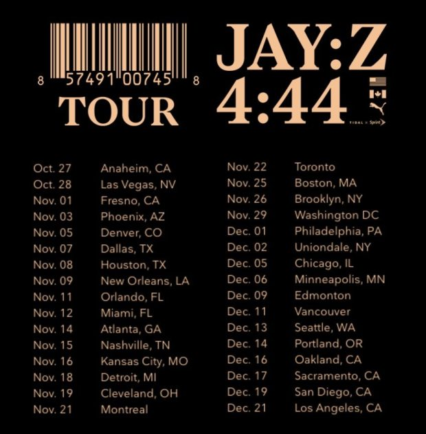 jay-z-444-tour-dates